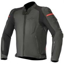 Alpinestars Specter Leather Tech Air Compatible