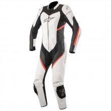 Alpinestars Stella Kira Leather