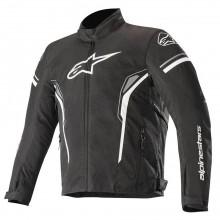 Alpinestars T SP 1 Waterproof