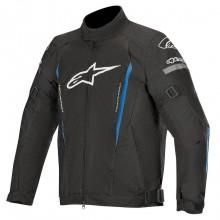 Alpinestars Gunner V2 Waterproof