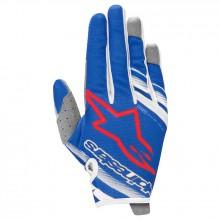Alpinestars Youth Radar