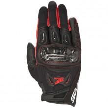 Alpinestars SMX 2 Air Carbon V2
