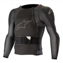 Alpinestars Sequence Protection Jacket L/S