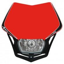 Rtech V-Face Headlight