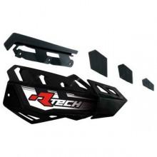 Rtech Replacement Cover FLX