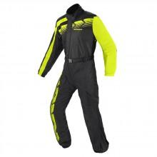 Spidi Touring Rain Suit