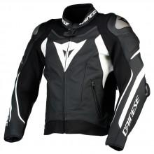 dainese-super-speed-3-leather