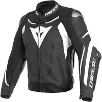 dainese-super-speed-3-performance-leather