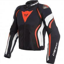 Dainese Estrema Air Tex
