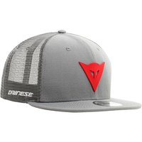 Dainese 9Fifty Trucker Snapback