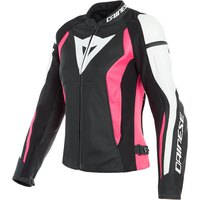 Dainese Nexus Leather
