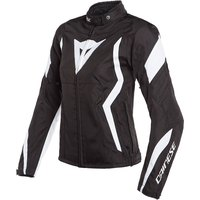 Dainese Edge Tex