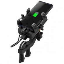 sena-powerpro-mount-with-charger