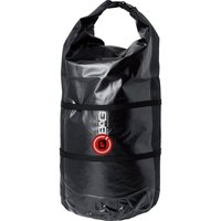 Qbag Roll Waterproof 01 60L