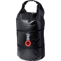 Qbag Roll Waterproof 01 90L