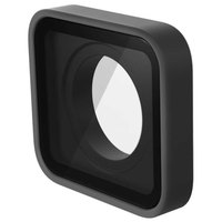 Gopro Hero7 Black Protective Lens Replacement