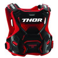 Thor Youth Guardian MX