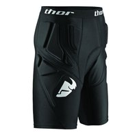 Thor Comp SE Protection Shorts