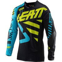 Leatt GPX 5.5 Ultraweld