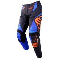 Alpinestars Racer Compass Juventude calças de motocross