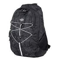 Shot Backpack 18L