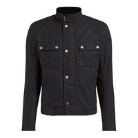 Belstaff Brooklands 2.0