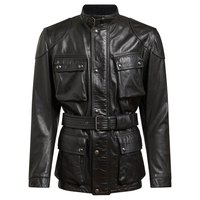 Belstaff Trialmaster Pro Leather