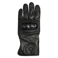 Belstaff Sprite Leather