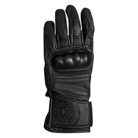 Belstaff Hesketh Leather