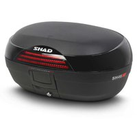 Shad Top Case SH46