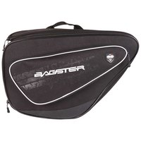 Bagster Saddle Bag Rival 10L
