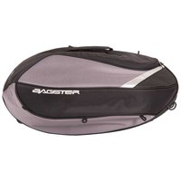 Bagster Saddle Bag Escape Evo 4L