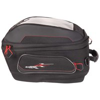 Bagster Tank Bag Clipper