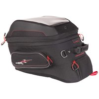 Bagster Tank Bag Clipper Trail