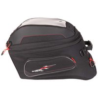 Bagster Tank Bag Clipper Trail Tabs
