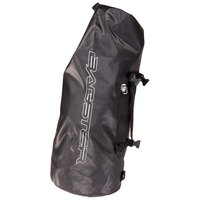Bagster Seat Bag WP 30L