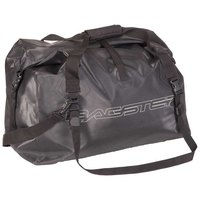 Bagster Seat Bag WP 45L