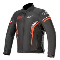 Alpinestars Sepang Waterproof