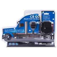 Midland CB GO USB M-Mini Kit