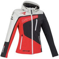 Bering Softshell Racing
