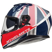 Mt helmets Thunder 3 SV Kingdom
