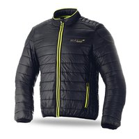 Mt helmets Chaqueta Down SD-A7 Winter Urban