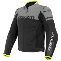 4b44d7f1733 Dainese comprar e ofertas material de motociclista da Dainese na ...