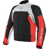dainese-speed-master-d-dry