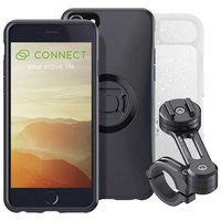 sp-connect-moto-bundle-samsung-s7-edge