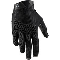 Leatt Gloves GPX 4.5 Lite
