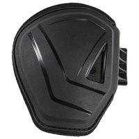 Leatt Knee Cup C-Frame Pro Right (Cf-4)