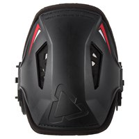Leatt Knee Cup X-Frame Right