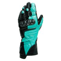 dainese-carbon-3