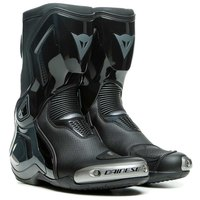 Dainese Torque 3 Out Air